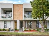 19 McKell Street, Kidman Park, SA 5025