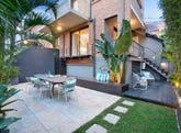 9/72-74 Ramsgate Avenue, Bondi Beach, NSW 2026