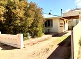 8 Bayview Street, Ceduna, SA 5690