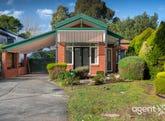 3 Adelaide Close, Berwick, Vic 3806