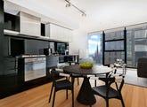 1702/27 Little Collins Street, Melbourne, Vic 3000