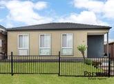 12A Brolga Crescent, Green Valley, NSW 2168