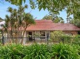 184 Northcott Drive, Adamstown Heights, NSW 2289