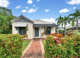 1 Butterfly Court, Gunn, NT 0832
