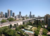1 Goodwin Street,.,, Kangaroo Point, Qld 4169