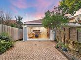 84a  Awaba Street, Mosman, NSW 2088