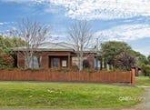 506 Mengha Road, Forest, Tas 7330