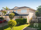 25/2-6 Anaheim Dr, Helensvale, Qld 4212