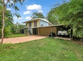 50 Wagtail Court, Howard Springs, NT 0835