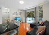 12/14 Freeman Road, Chatswood, NSW 2067