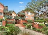1/6 Eddy Road, Chatswood, NSW 2067