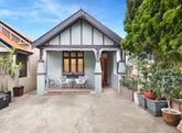 13 Perry Street, Lilyfield, NSW 2040