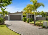 4 Lillypilly Court, Helensvale, Qld 4212