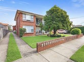 5/7 Campbell Avenue, Lilyfield, NSW 2040