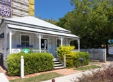 29 Cairns Street, Kangaroo Point, Qld 4169