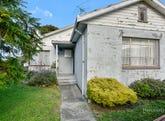 43 Goodwood Road, Goodwood, Tas 7010