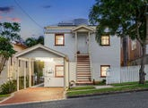 7 Clarendon Street, East Brisbane, Qld 4169