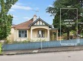 87 Fitzwilliam Street, Kew, Vic 3101