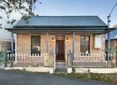 37 Nelson Street, Rozelle, NSW 2039