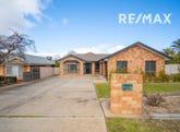 37 Stirling Boulevard, Tatton, NSW 2650