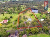 2 Roughley Road, Kenthurst, NSW 2156