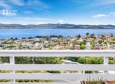 1/310 Churchill Avenue, Sandy Bay, Tas 7005