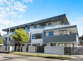 Apartment 3/29 Kambrook Road, Caulfield North, Vic 3161