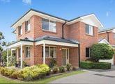 1/276-278 Woronora Road, Engadine, NSW 2233