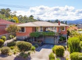 13 Chifley Street, Kings Meadows, Tas 7249