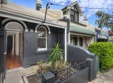 48 Margaret Street, Newtown, NSW 2042