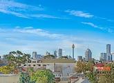 36/5-11 Pyrmont Bridge Road, Camperdown, NSW 2050