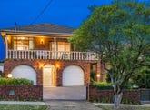 11 Darling Street, Chatswood, NSW 2067
