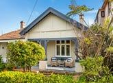 6A Harbour Street, Mosman, NSW 2088