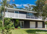 49 Garside Road, Mollymook Beach, NSW 2539