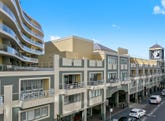 215/9-15 Central Avenue, Manly, NSW 2095