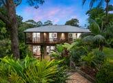 3a Jacaranda Place, Manly Vale, NSW 2093