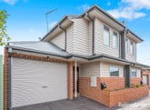 32 Strachan Place, Williamstown, Vic 3016
