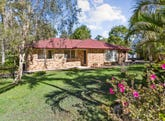 122 Bayside Road, Cooloola Cove, Qld 4580