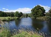 - Wilmot Road, Forth, Tas 7310
