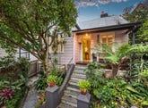 34 Burt Street, Rozelle, NSW 2039
