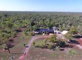 209 Cragborn Rd, Katherine, NT 0850