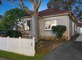 2 Pickworth Avenue, Balgowlah, NSW 2093