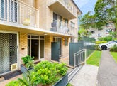 1B/29 Quirk Road, Manly Vale, NSW 2093