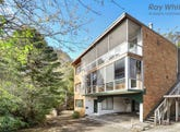 96 Millwood Avenue, Chatswood, NSW 2067