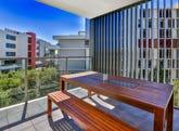 403/1 Sylvan Avenue, Balgowlah, NSW 2093