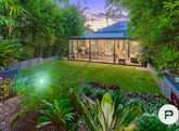 3 Blackall Terrace, East Brisbane, Qld 4169