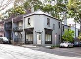 82 Marlborough Street, Surry Hills, NSW 2010