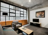 B2/57 Flinders Lane, Melbourne, Vic 3000