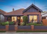 3 Bongalong Street, Naremburn, NSW 2065