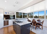 58 Platypus Road, Berkeley Vale, NSW 2261